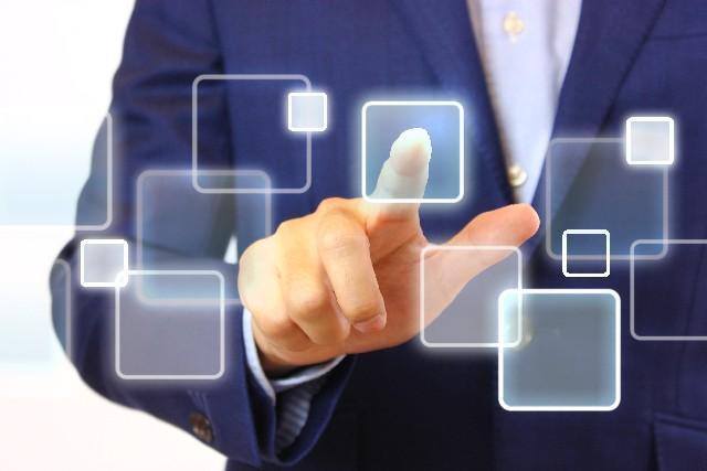 益田市のPCサポート専門会社が教えるプロに委託するメリット