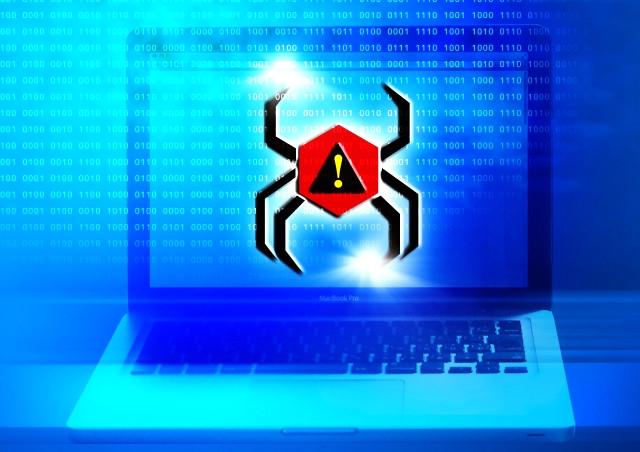 パソコントラブルを招くウイルスメールを見抜くコツ
